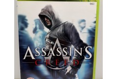 Gra X box 360  Assasins creed