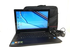Laptop Lenovo G50-70