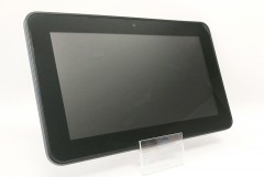 Tablet Alcatel One Touch Evo 7