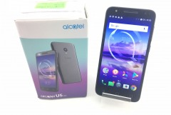 Alcatel U5 (HD)