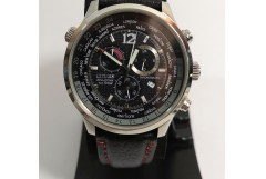 ZEGAREK CITIZEN ECO DRIVE 880807