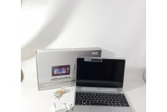 Laptop Acer Aspire Switch 10