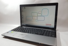 Laptop Toshiba SATELLITE C55-A-1JL