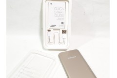 Powerbank Samsung 5,200 mAh