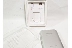 Powerbank Samsung 10,200 mAh