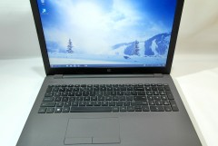 Laptop HP 255 G6