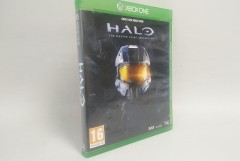 Gra Halo The Master Chief Collection Xbox One