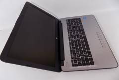 Laptop HP/Compaq 250 G5