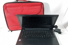 Laptop Lenovo Ideapad 310-15ISK