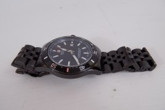Zegarek SWISS MILITARY HANOWA 6-5161.7