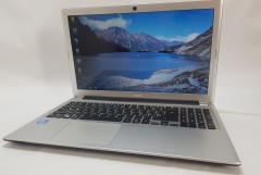 Laptop Acer Aspire V5-531