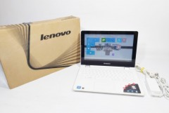 Laptop Lenovo Yoga 300 2/32GB
