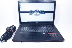 Laptop Gamingowy MSI GP72 7QF Leopard PRO !!!