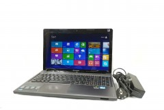Laptop Lenovo Z580