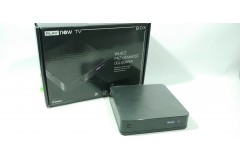 Smartbox PLAY NOW TV BOX