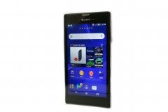 Sony Xperia T3 LTE opis!