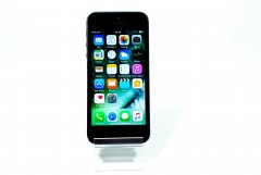 Telefon Apple Iphone 5