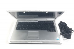 Laptop Dell l inspiron e1505  + zasilacz Win 10