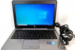 Laptop HP EliteBook 820 G1