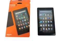 Tablet Amazon Fire 7 MBS26G